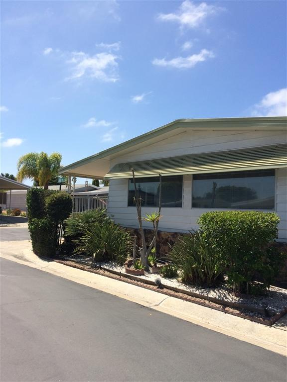 2282 Julie, Carlsbad, CA 92008 (#180053445) :: PacifiCal Realty Group