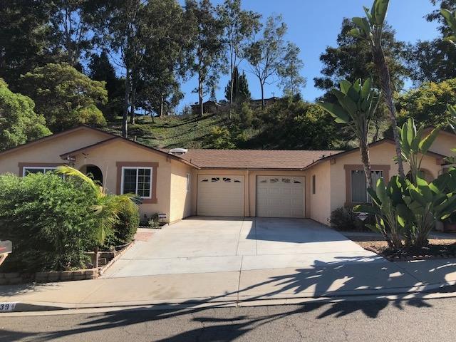 3935 San Ramon Dr, Oceanside, CA 92057 (#180054711) :: Neuman & Neuman Real Estate Inc.