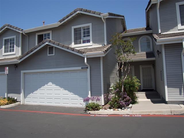 13324 Carriage Heights Circle, Poway, CA 92064 (#180055681) :: Neuman & Neuman Real Estate Inc.