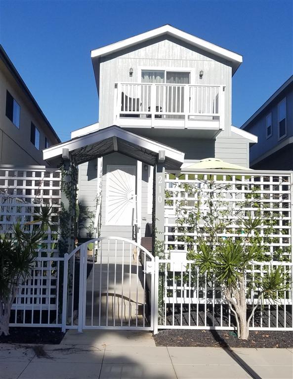 210 S Nevada St, Oceanside, CA 92054 (#180057656) :: Beachside Realty
