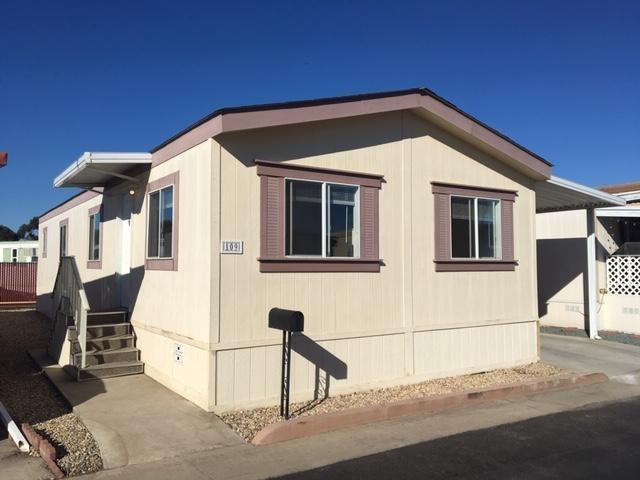 677 G St. Spc. #109, Chula Vista, CA 91910 (#180057759) :: Farland Realty