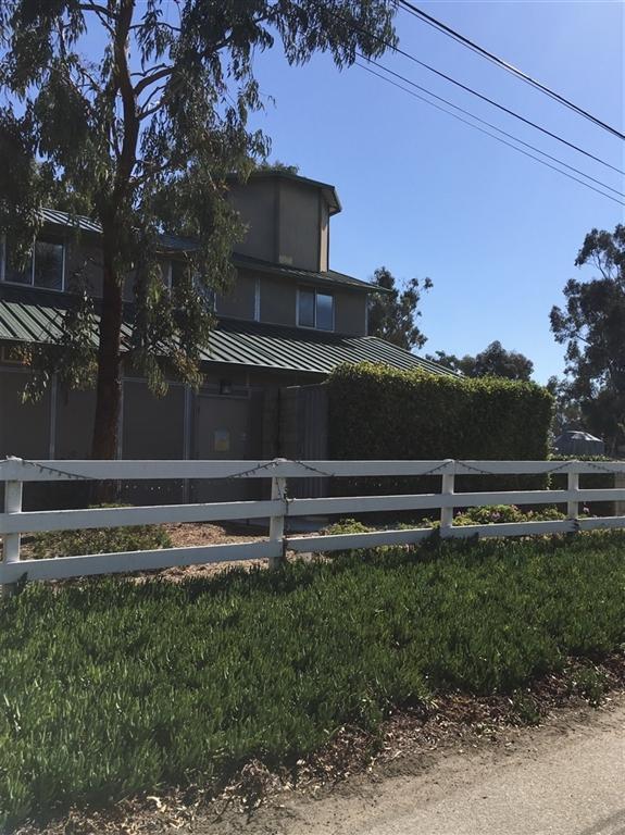 5175 Del Mar Mesa Road #0, Del Mar, CA 92130 (#180060101) :: Ascent Real Estate, Inc.
