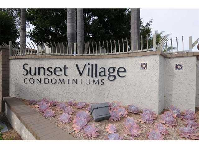 3572 Sunset Lane #83, San Ysidro, CA 92173 (#180060307) :: Ascent Real Estate, Inc.