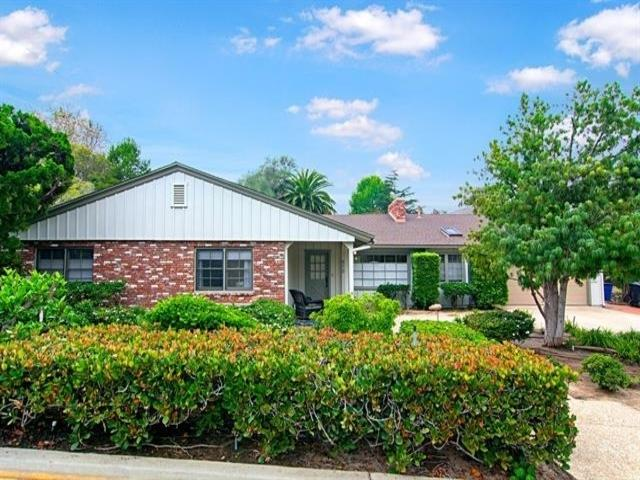 670 Gage Drive, San Diego, CA 92106 (#180061283) :: The Houston Team | Compass