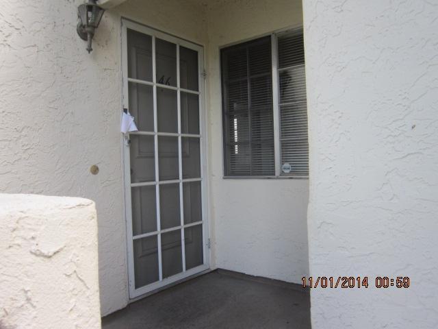 762 Eastshore Terrace - Photo 1