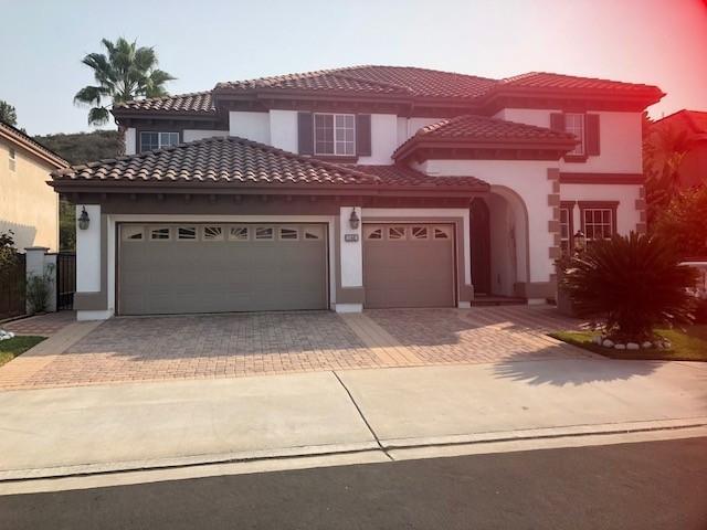 11461 Raedene Way, San Diego, CA 92131 (#180062307) :: Coldwell Banker Residential Brokerage