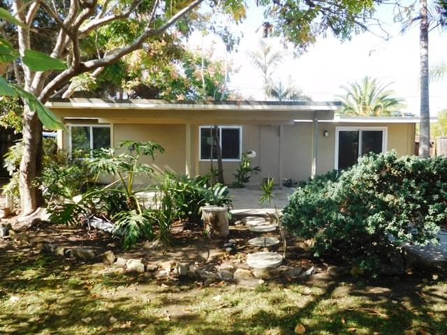 745 Clark Ave., Encinitas, CA 92024 (#180062967) :: The Houston Team | Compass