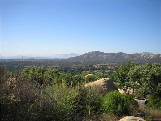 0 Forest Park Road #42, Jamul, CA 91935 (#180063963) :: Bob Kelly Team