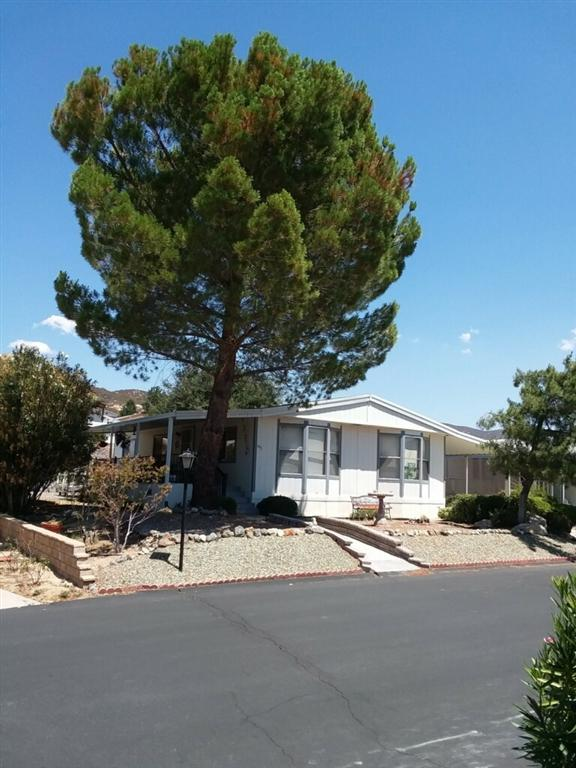 35109 Highway 79 #193, Warner Springs, CA 92086 (#180064254) :: Farland Realty