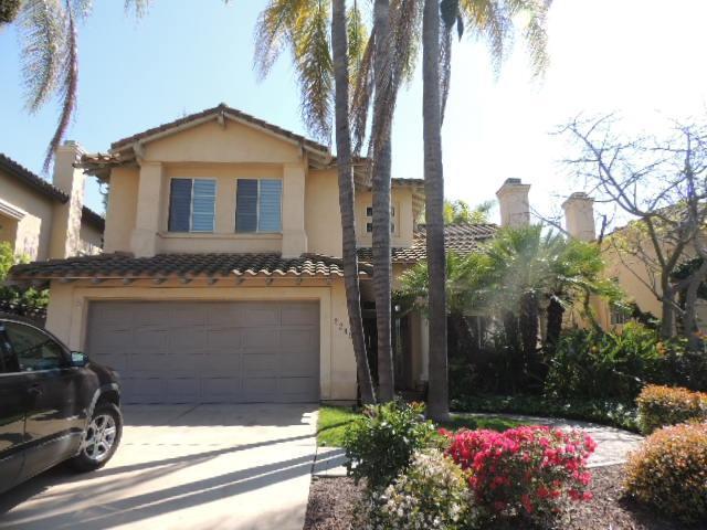 2285 Hilton Head, Chula Vista, CA 91915 (#180065973) :: Pugh | Tomasi & Associates