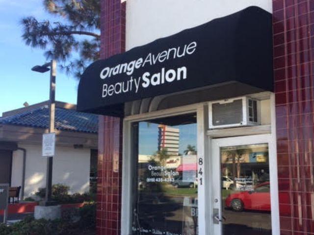841 Orange Avenue, Coronado, CA 92118 (#180066952) :: Welcome to San Diego Real Estate