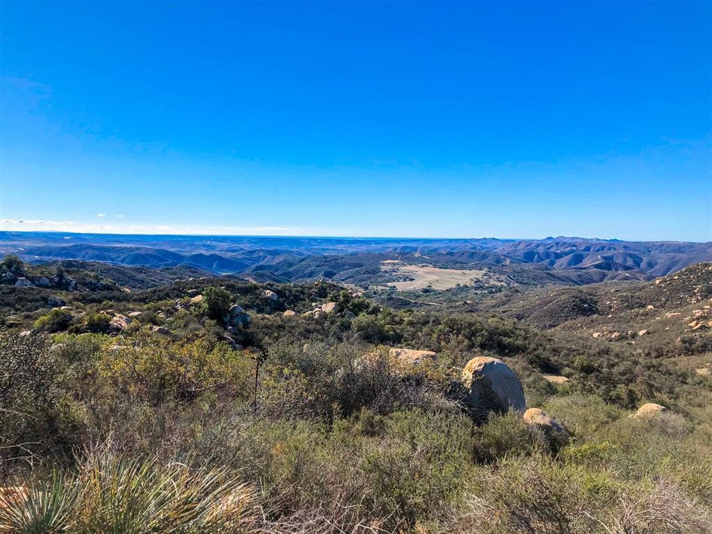0000 Supale Ranch Rd - Photo 1