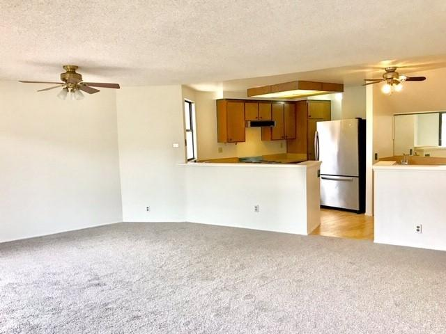 1222 River Glen Row #61, San Diego, CA 92111 (#180068424) :: Steele Canyon Realty