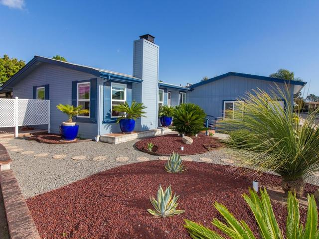 5143 Weymouth Way, Oceanside, CA 92057 (#190000497) :: Farland Realty