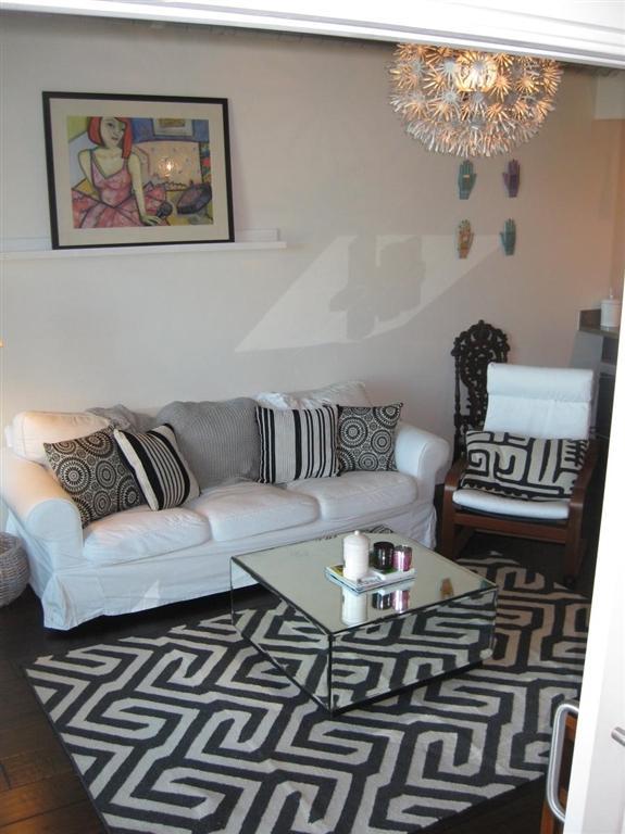 1080 Park #413, San Diego, CA 92101 (#190002807) :: Coldwell Banker Residential Brokerage