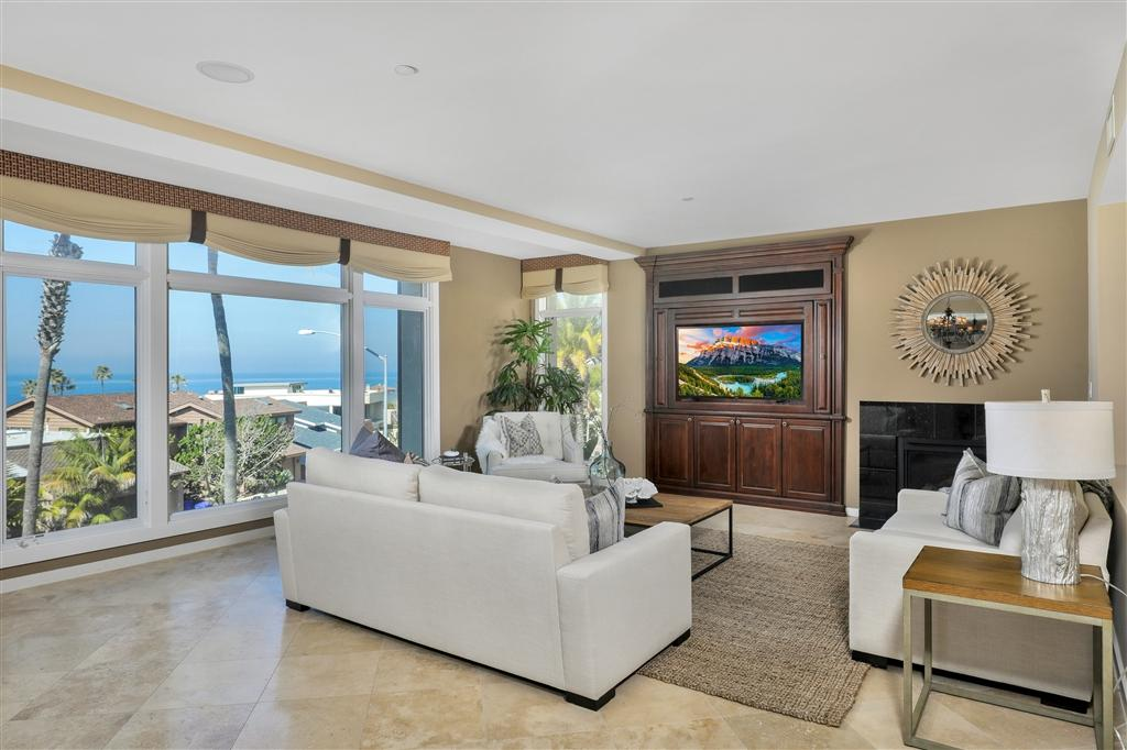 5430 La Jolla Blvd - Photo 1