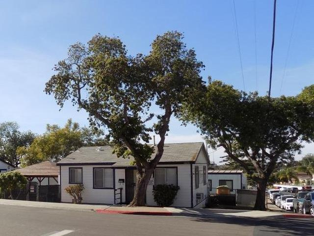2062 Drescher St, San Diego, CA 92111 (#190003356) :: eXp Realty of California Inc.