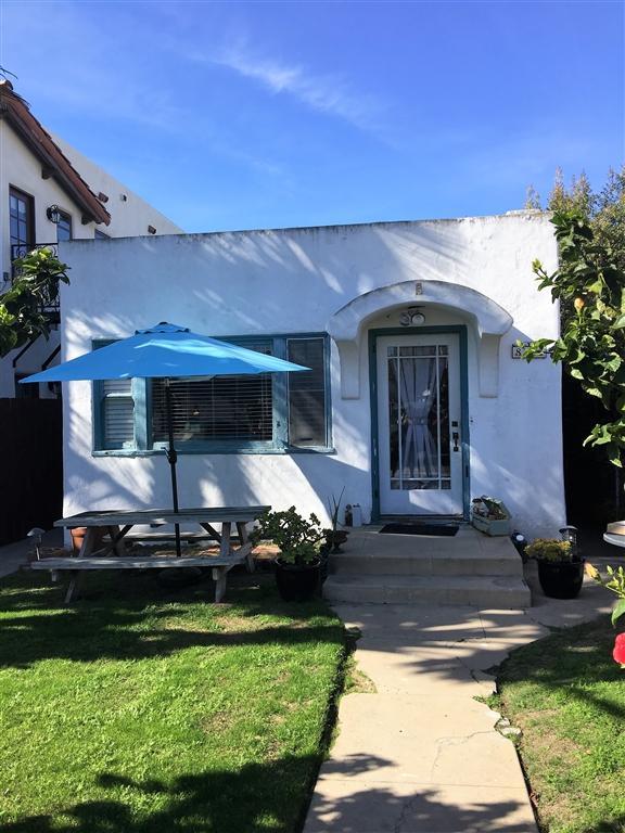 846 D Avenue, Coronado, CA 92118 (#190004382) :: Neuman & Neuman Real Estate Inc.