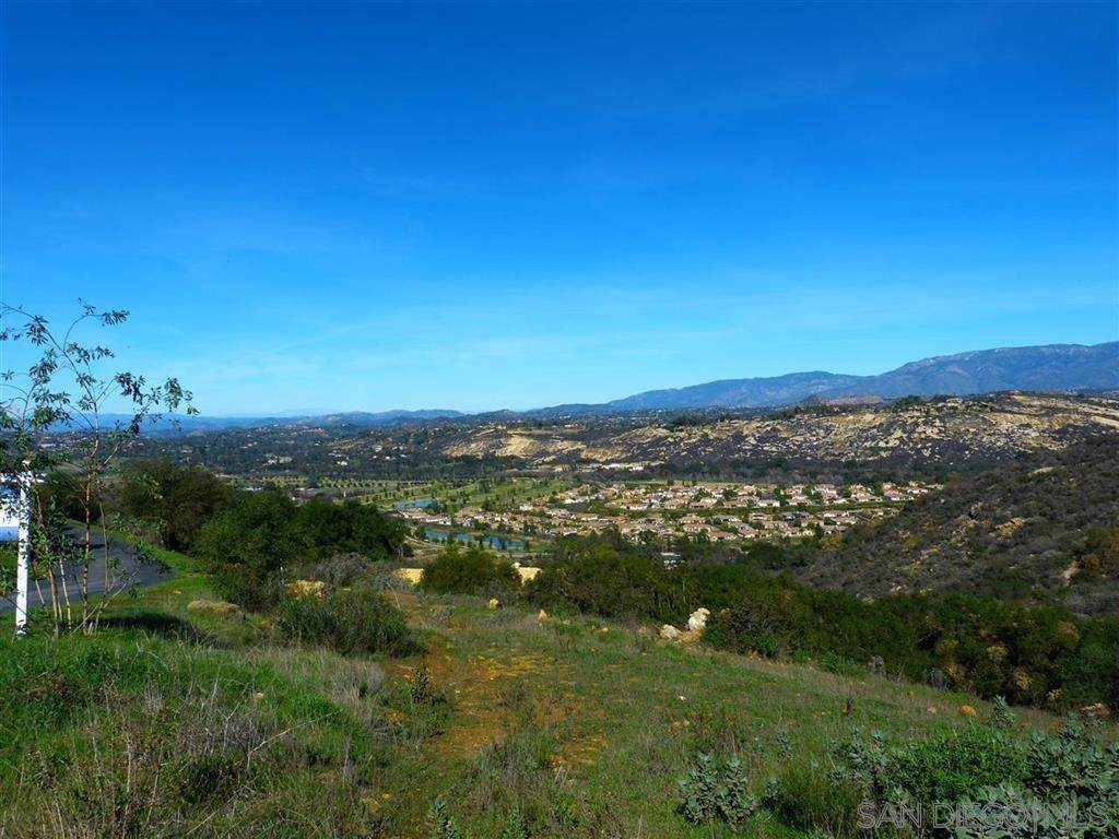 000 Ridge Canyon Rd - Photo 1