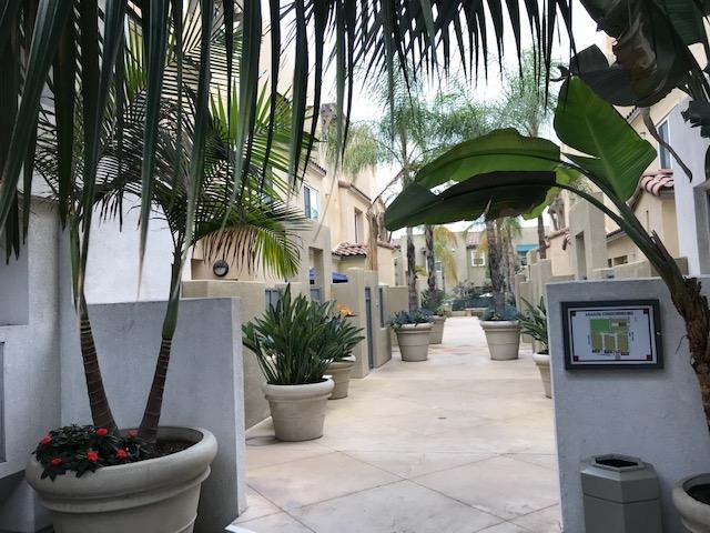 7725 El Cajon Bl #3, La Mesa, CA 91942 (#190006570) :: Ascent Real Estate, Inc.