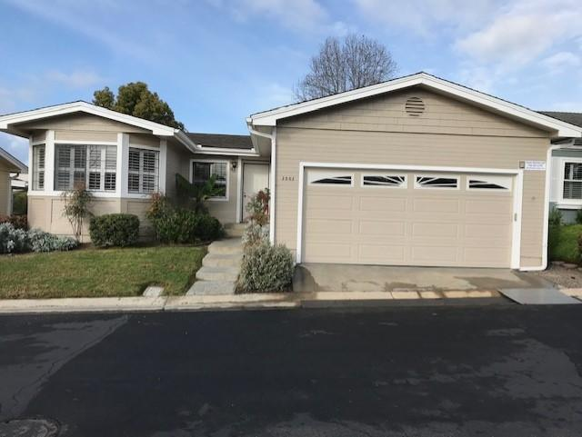 3503 Turquoise, Oceanside, CA 92056 (#190009954) :: The Yarbrough Group