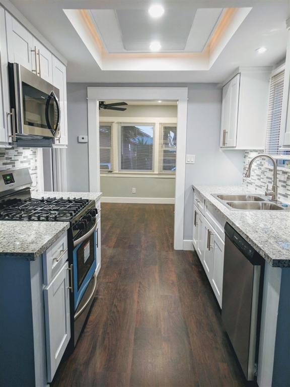 3602 Polk Ave., San Diego, CA 92104 (#190011088) :: Keller Williams - Triolo Realty Group