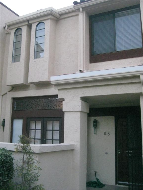 5715 Baltimore #105, La Mesa, CA 91942 (#190011920) :: Cane Real Estate