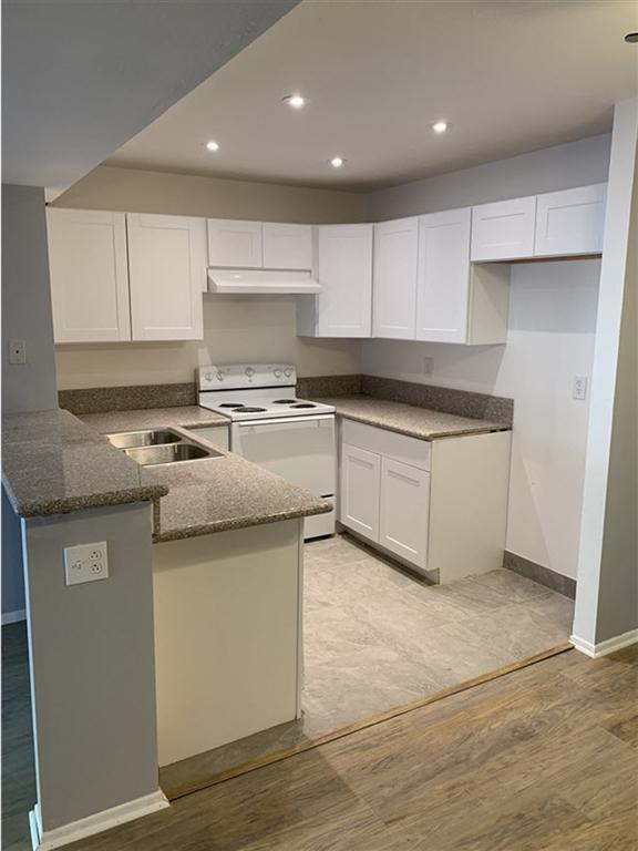 1400 W Edgehill Rd #81, San Bernardino, CA 92405 (#190014041) :: Neuman & Neuman Real Estate Inc.