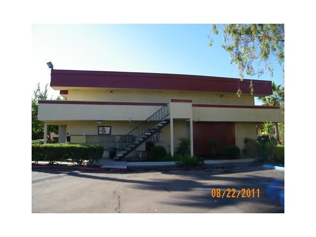 745 E Bradley E Avenue No. 32, El Cajon, CA 92021 (#190015036) :: Cane Real Estate
