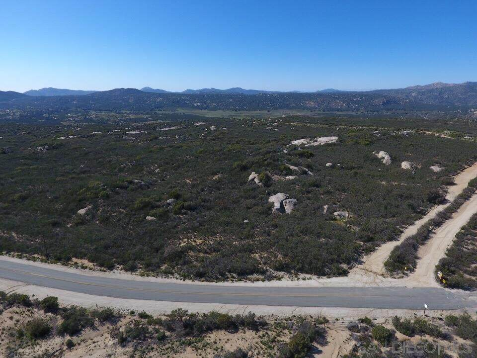 1 Harris Ranch Rd - Photo 1