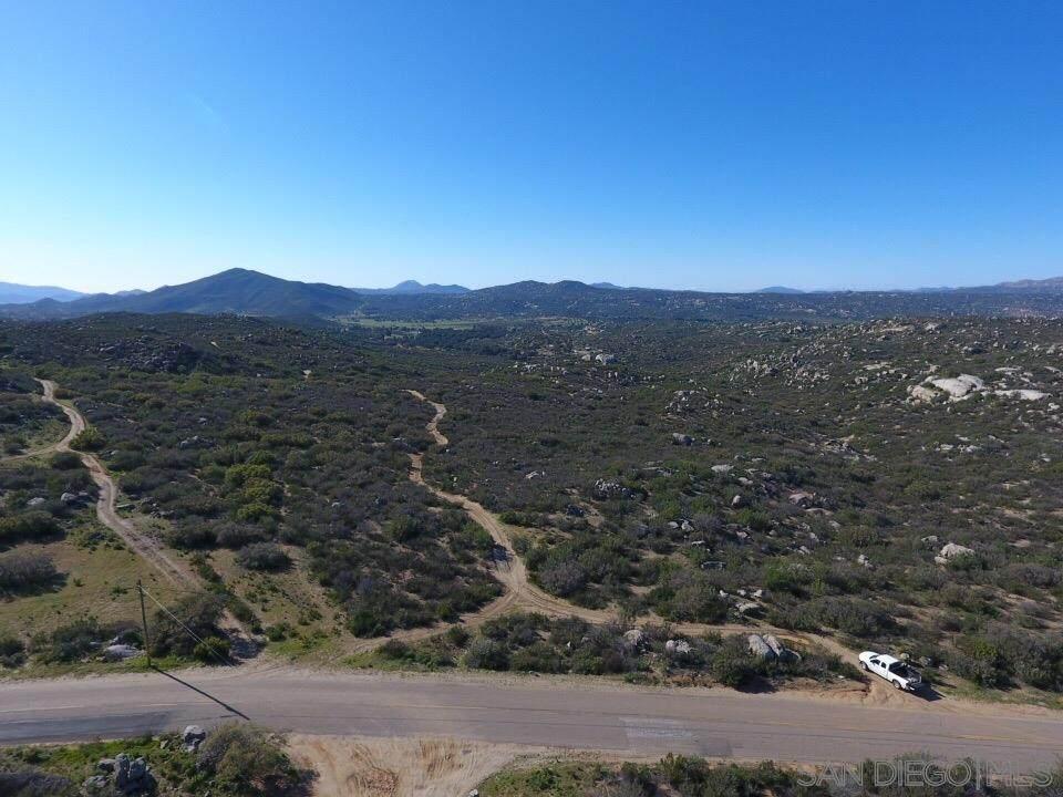 2 Harris Ranch Rd. - Photo 1