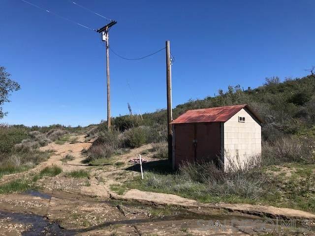 13826 Tule Springs Truck Trl - Photo 1