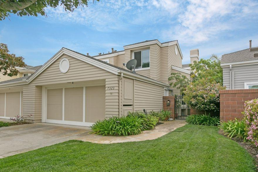 7323 Lantana Terrace - Photo 1