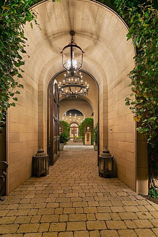 6285 Strada Fragante, Rancho Santa Fe, CA 92091 (#190021303) :: Coldwell Banker Residential Brokerage
