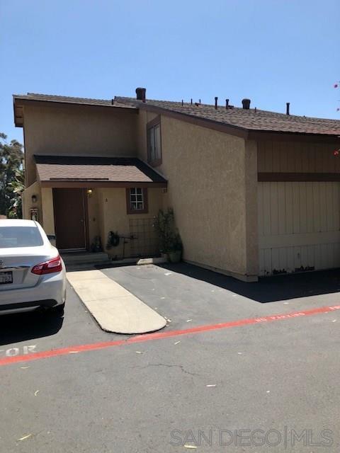 2041 Cerrissa Court A, San Diego, CA 92154 (#190022222) :: Farland Realty