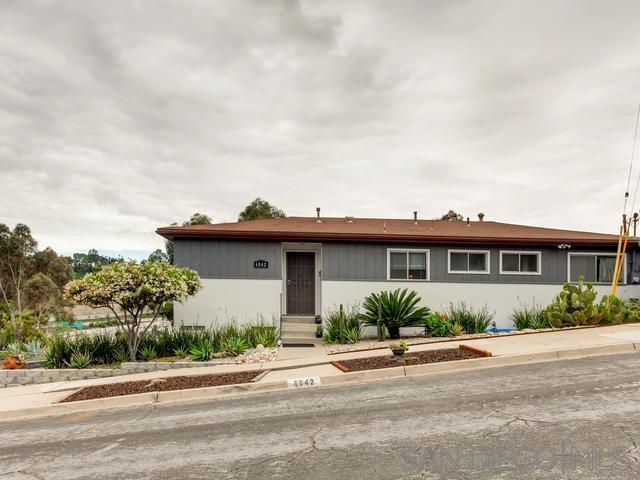 6042 Fenimore Way, San Diego, CA 92120 (#190025731) :: Farland Realty
