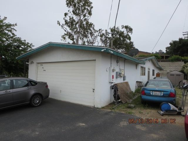9130 Westhill Rd - Photo 1