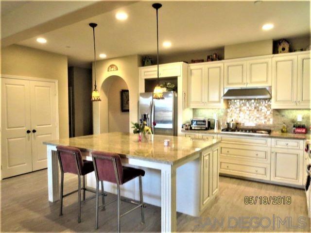 3627 N Fork Ave, Carlsbad, CA 92010 (#190027476) :: Farland Realty