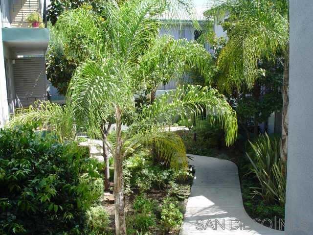 4875 Cole Street #50, San Diego, CA 92117 (#190027525) :: Neuman & Neuman Real Estate Inc.
