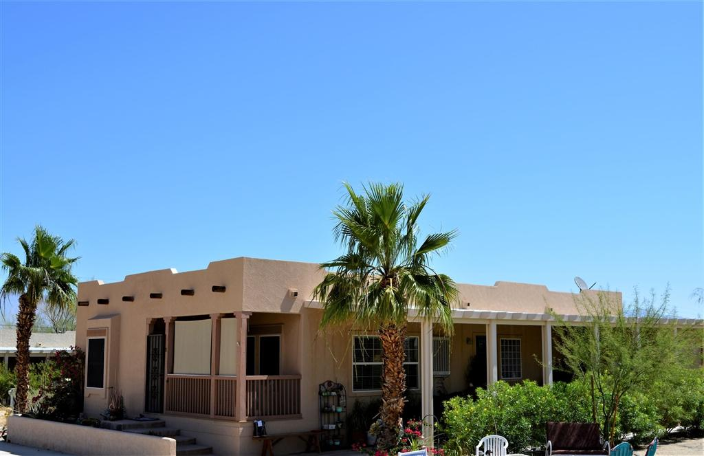 330 Palm Canyon Dr - Photo 1