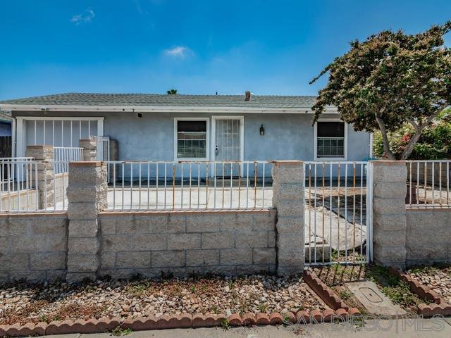 10443 Greenford, San Diego, CA 92126 (#190031062) :: Pugh | Tomasi & Associates