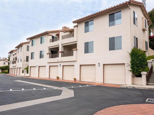 7424 Altiva Pl, Carlsbad, CA 92009 (#190031594) :: Neuman & Neuman Real Estate Inc.