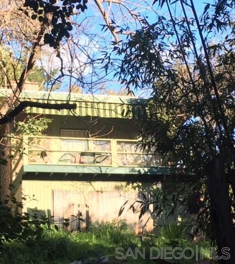 524 Oakdale Drive, Sierra Madre, CA 91024 (#190031830) :: Coldwell Banker Residential Brokerage