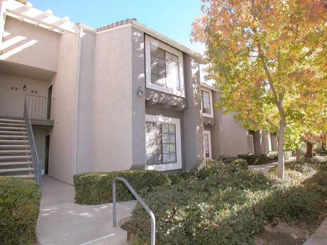 14996 Avenida Venusto #27, San Diego, CA 92128 (#190033943) :: Coldwell Banker Residential Brokerage
