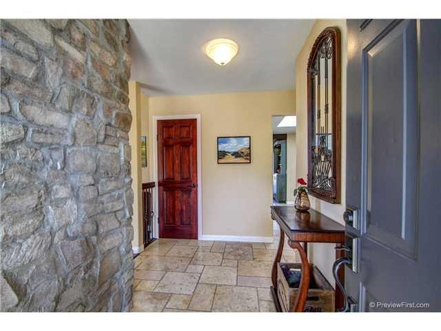 13371 Mango Dr, Del Mar, CA 92014 (#190034111) :: Coldwell Banker Residential Brokerage