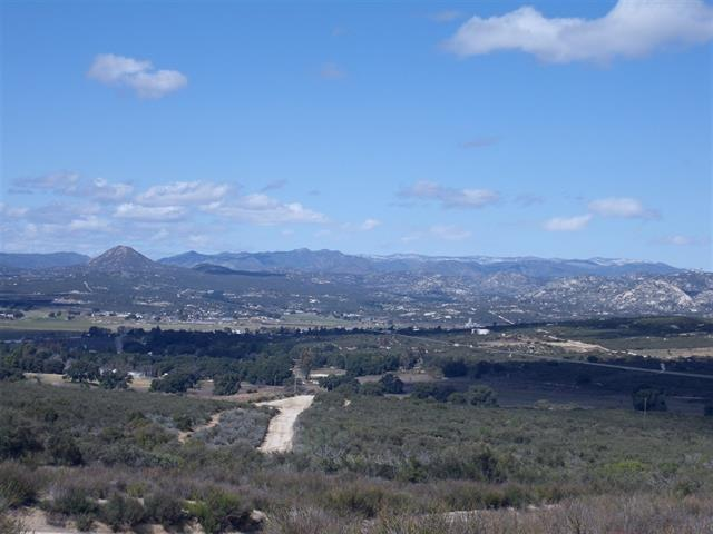 114 ac Forest Gate Rd 114 Ac, Campo, CA 91906 (#190034788) :: Neuman & Neuman Real Estate Inc.