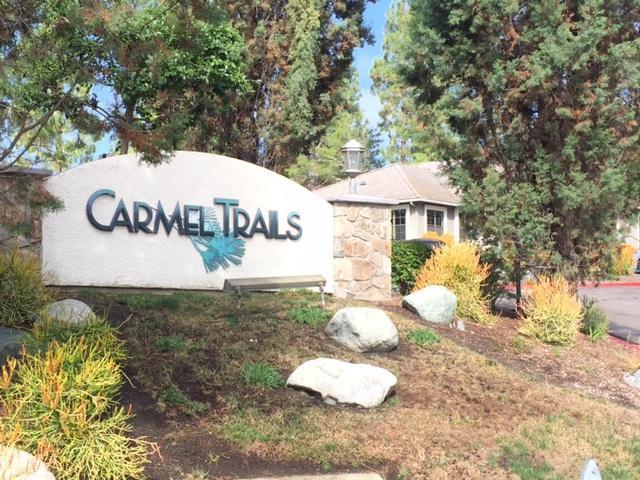 14912 Avenida Venusto #8, San Diego, CA 92128 (#190035282) :: Coldwell Banker Residential Brokerage