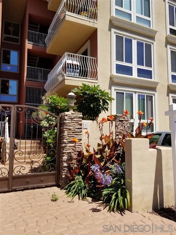 3939 Illinois Street 2A, San Diego, CA 92104 (#190038077) :: Keller Williams - Triolo Realty Group