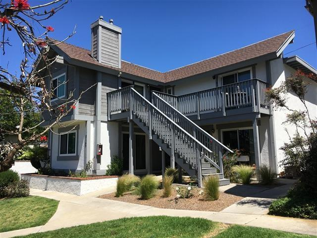 2167 Manchester, Cardiff By The Sea, CA 92007 (#190039011) :: Coldwell Banker Residential Brokerage