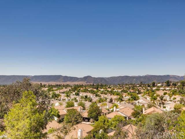 23919 Morning Dove Ln, Murrieta, CA 92562 (#190046986) :: Neuman & Neuman Real Estate Inc.